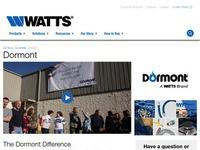 http://www.dormont.com