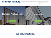 http://insulationinstitute.org