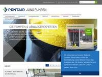 http://www.jung-pumpen.de