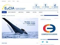 http://www.eucia.eu