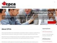 http://www.cpca-assoc.com