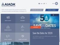 http://www.aiada.org