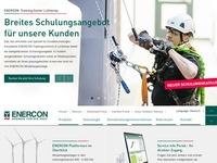 http://www.enercon.de