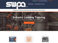 http://www.swpa.org