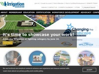 http://www.irrigation.org