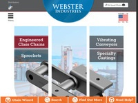 http://www.websterchain.com