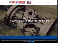 http://www.gallicassina.com