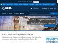 http://www.bfpa.co.uk