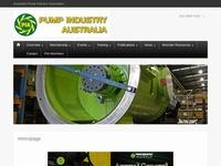 http://pumps.asn.au