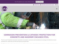 http://www.corrosionprevention.org.uk