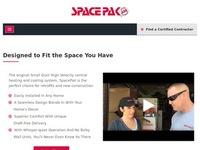 http://www.spacepak.com