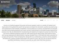 http://www.aurorapump.com