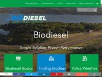 http://biodiesel.org