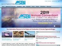 http://www.asbi-assoc.org