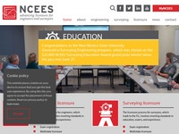 http://ncees.org