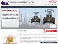 http://www.pinch-valve.net