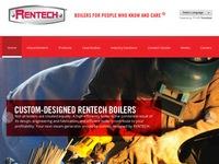 http://www.rentechboilers.com