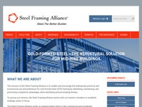 http://www.steelframing.org