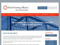 http://www.steelframing.org