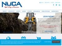 http://www.nuca.com