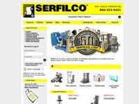 http://www.serfilco.com