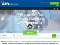 https://safetyequipment.org