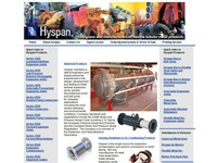 http://www.hyspan.com