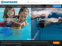 http://www.hayward-pool.com