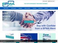 http://www.bpma.org.uk