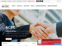 http://www.acec.org