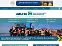 http://www.aapa-ports.org