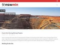 http://www.nswmin.com.au