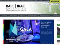 http://www.raic.org