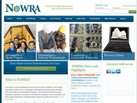 http://www.nowra.org