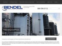http://www.bendelcorp.com