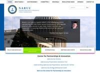http://www.naruc.org