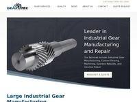 http://www.geartec.com