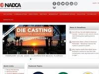 http://www.diecasting.org