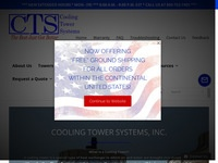 http://www.coolingtowersystems.com