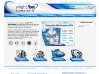 http://www.wrightflowtechnologies.com