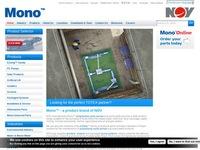 http://www.mono-pumps.com