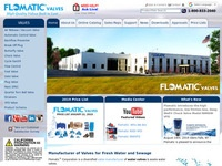 http://www.flomatic.com