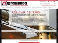 http://www.general-rubber.com