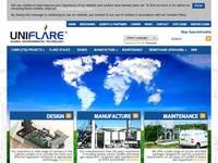 http://www.uniflare.co.uk