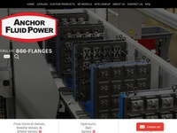 http://www.anchorfluidpower.com