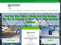 http://www.chainlinkinfo.org