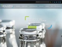 http://www.abividro.org.br