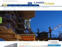http://www.landeeflange.com