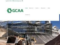 http://gcaa.org