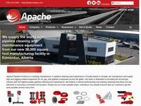 http://www.apachepipe.com